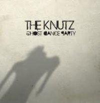 21/10/2011 : The Knutz - Ghost Dance Party