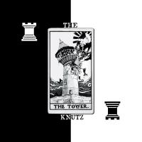 01/04/2019 : The Knutz - The Tower
