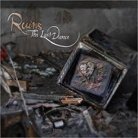 29/05/2015 : The Last Dance - Ruins