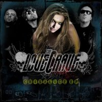 20/10/2010 : The LoveCrave - Crisalide
