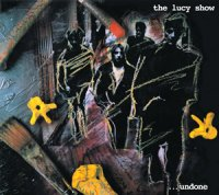 02/07/2010 : The Lucy Show - ...undone