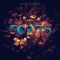 03/02/2018 : The Micronaut - Forms
