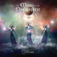 18/06/2020 : The Moon And The Nightspirit - Aether