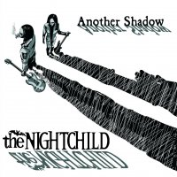31/03/2011 : The Nightchild - Another World