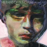 18/06/2011 : The Pains Of Being Pure At Heart - Belong