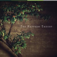 30/08/2011 : The Pattern Theory - The Pattern Theory
