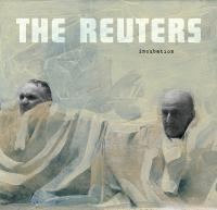 15/11/2020 : The Reuters - Incubation