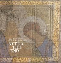 18/09/2013 : The Revolutionary Army Of The Infant Jesus - After The End