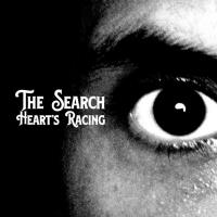22/09/2020 : The Search - Heart's Racing