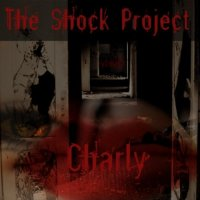 19/05/2011 : The Shock Project - Charly