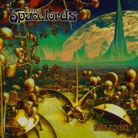 05/03/2020 : The Spacelords - Spaceflowers