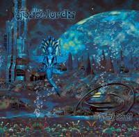 13/10/2017 : The Spacelords - Water Planet