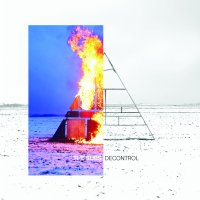 11/07/2011 : The Subs - Decontrol