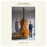 03/10/2019 : The Touchables - The Noise Is Rest
