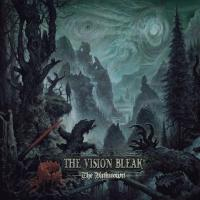 17/08/2016 : The Vision Bleak - The Unknown