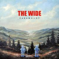 05/11/2018 : The Wide - Paramount