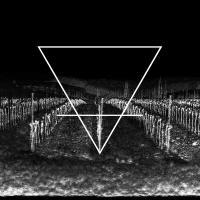 25/01/2016 : thisquietarmy - Anthems For Catharsis