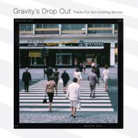 20/08/2013 : Thorsten Soltau - Gravity's Drop Out. Tracks For Non-Existing Movies