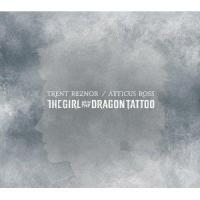 27/02/2012 : Trent Reznor & Atticus Ross - The Girl With The Dragon Tattoo