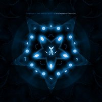 03/07/2011 : Triangular Ascension - Leviathan Device
