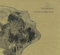 12/03/2017 : Two Moons - Cognitive Dissonance