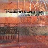 09/04/2011 : Various Artists - BND Productions presents Modern Synthpop Compilation Vol.2