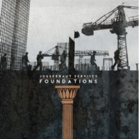 05/05/2013 : Various Artists - Foundations