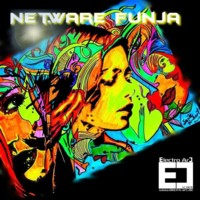 19/04/2015 : Various Artists - Net.Ware Funja