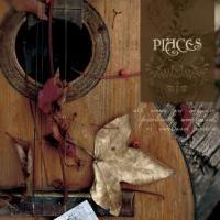 26/02/2015 : Various Artists - Places