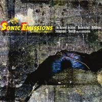 16/12/2019 : Various Artists - Sonic Emissions 2019