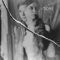 17/04/2016 : Various Artists - Sore