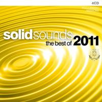 19/01/2012 : Various - Solid Sounds Best Of 2011