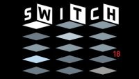12/10/2011 : Various - Switch 18