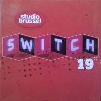 26/03/2012 : Various - Switch 19
