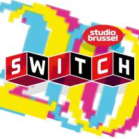 14/12/2012 : Various - Switch 20