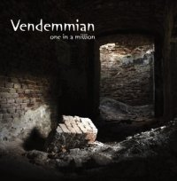 12/05/2011 : Vendemmian - One In A Million
