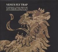18/04/2013 : Venus Fly Trap - Nemesis