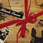 17/11/2009 : Verzamelaar - Black Snow – the completely different Xmas compilation