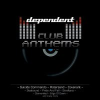 02/03/2011 : Verzamelaar - Dependent Club Anthems