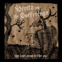 08/04/2019 : Vivita And The Sufferings - The Last Song Of The Ear
