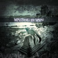 27/06/2011 : Waiting In Vain - Awake Again EP