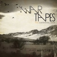 02/09/2010 : War Tapes - The continental divide