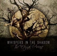 21/03/2010 : Whispers In The Shadow - The Eternal Arcane