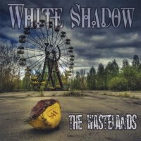 09/09/2010 : White Shadow - The Wastelands