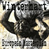 11/04/2017 : Winterhart - European Masterplan