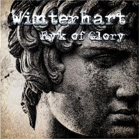 08/05/2016 : Winterhart - Ryk Of Glory