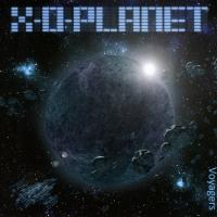 06/06/2018 : X-O-Planet - Voyagers