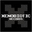 Xenobiotic records