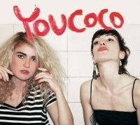28/08/2010 : Youcoco - Big Now