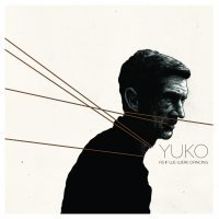 11/07/2011 : Yuko - As If We Were Dancing